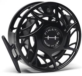 hatch_9plus_finatic_reel_black_silver.jpg