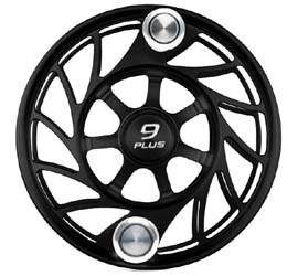 hatch_9plus_finatic_spool2_black_silver.jpg