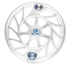 hatch_9plus_finatic_spool2_clear_blue.jpg