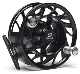 hatch_9plus_finatic_spool_black_silver.jpg