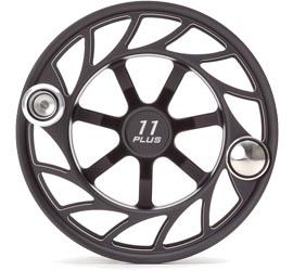 hatch_finatic_gen2_11plus_la_spool_black_silver