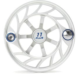 hatch_finatic_gen2_11plus_la_spool_clear_blue