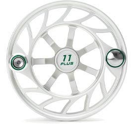 hatch_finatic_gen2_11plus_la_spool_clear_green