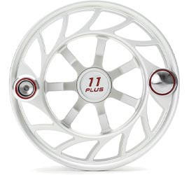 hatch_finatic_gen2_11plus_la_spool_clear_red