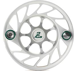 hatch_finatic_gen2_2plus_la_spool_clear_green