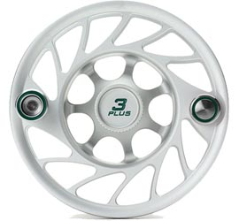 hatch_finatic_gen2_3plus_ma_spool_clear_green