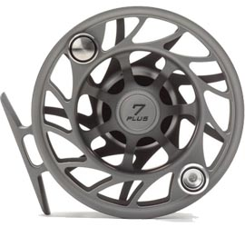 hatch_finatic_gen2_7plus_reel_LA_gray_black
