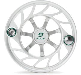 hatch_finatic_gen2_9plus_la_spool_clear_green