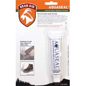 hcla_aquaseal_wader_repair