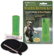hcla_aquaseal_wader_repair_kit_sm
