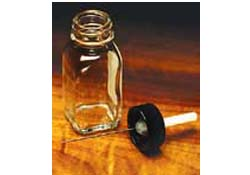 hcla_bottle_glass_needle_sm.jpg