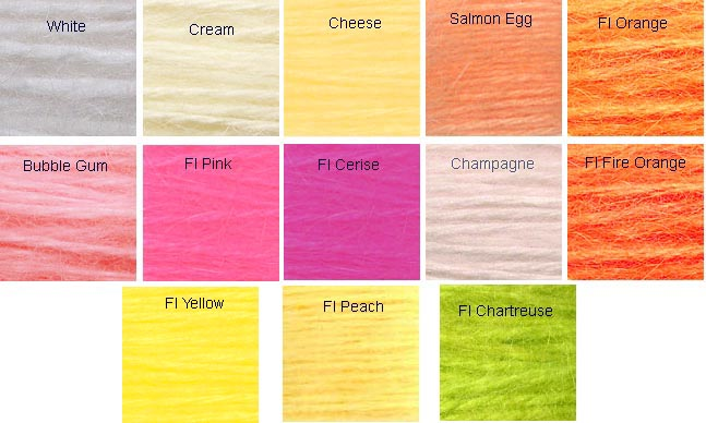 legbod_angora_rabbit_yarn_colors.jpg