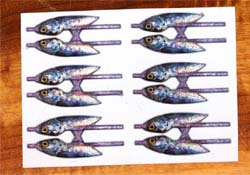 legbod_deer_creek_fish_headz_anchovy