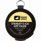 loon_cl_stanleys_ice_off_sm