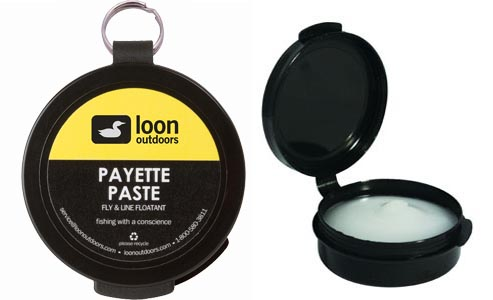 loon_f_payette_paste.jpg