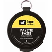 loon_f_payette_paste_sm
