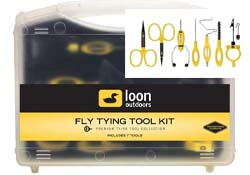 loon_fly_tying_kit_SM