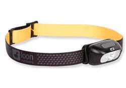 loon_nocturnal_headlamp_sm