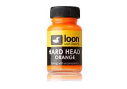 loon_tie_hard_head