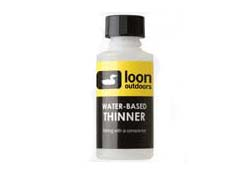 loon_tie_water_based_thinner