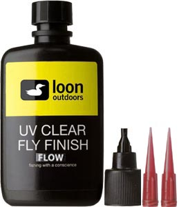 loon_uv_clear_fly_finish_flow_2_lg
