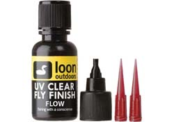 loon_uv_clear_fly_finish_flow_sm