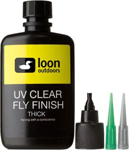 loon_uv_clear_fly_finish_thick_2_lg