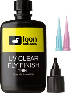 loon_uv_clear_fly_finish_thin_lg.jpg