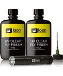 loon_uv_fly_tying_kit.jpg