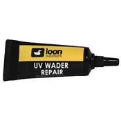 loon_uv_wader_repair_sm