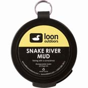 loon_w_snake_river_mud