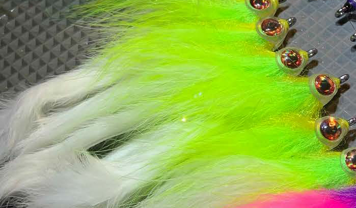 mark_dysenger_bungee_bunny_chartreuse_white_lg
