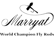 marryat_fly_rods_logo_SM