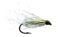 mfc_apple_caddis_emerger.jpg