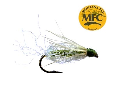 mfc_apple_caddis_emerger_lg.jpg