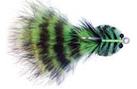 mfc_barred_marabou_toad_chartreuse_black.jpg