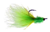mfc_marabou_toad_chartreuse.jpg