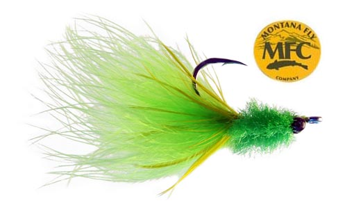 mfc_marabou_toad_chartreuse_lg.jpg