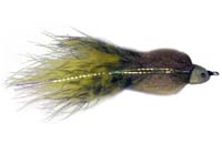 mfc_ritts_articulated_sculpin_olive.jpg