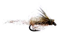 mfc_sparkle_caddis_pupa_tan.jpg