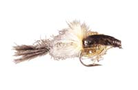 mfc_thurmans_interrogator_mayfly_march_brown.jpg