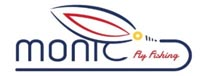 monic_fly_line_logo_SM
