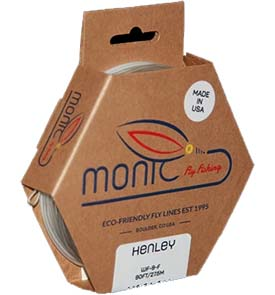 monic_henley_clear_float