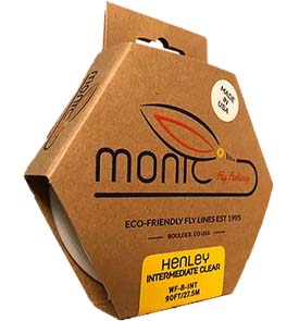 monic_henley_clear_intermediate