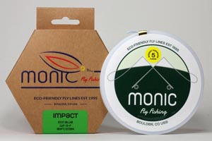 monic_impact_flyline_blue_SM