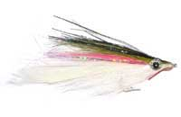 muddog_fur_strip_deceiver_olivepink.jpg