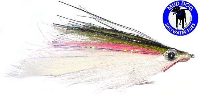 muddog_fur_strip_deceiver_olivepink_lg.jpg