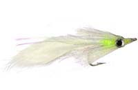 muddog_long_run_one_chartreuse_white.jpg