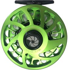 nautilus_nv_78_lime_black
