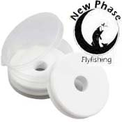 new_phase_foam_rigging_spools